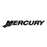 Mercury 50 x 300 mm